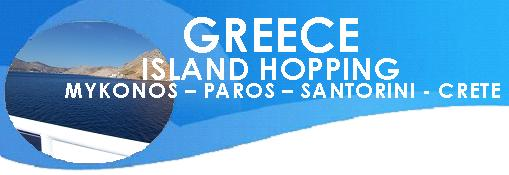 myconos senior singles Singles vacations to greece for a singles trips and singles travel of a lifetime.