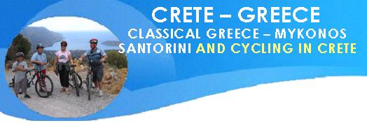 crete senior personals How to write a good online dating  like you would have more in common with a woman who just reached legal drinking age than with a woman two years your senior,.
