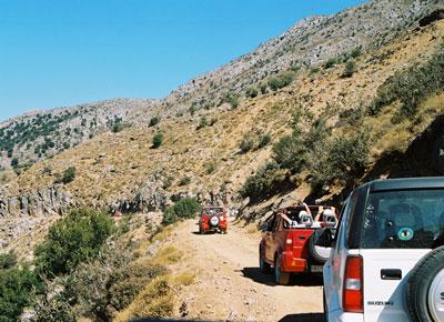 jeep 8 days1