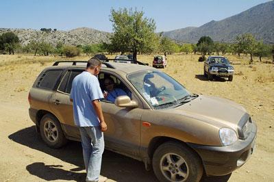 jeep 8 days2