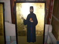 icon painting experience2