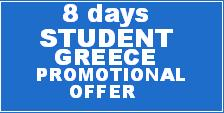 GREECE:PROMOTION