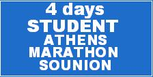 ATHENS-MARATHON-SOUNION